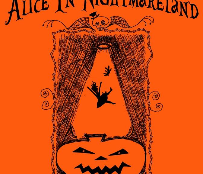 3947-Alice-in-Nightmareland-Orange-Front (2)