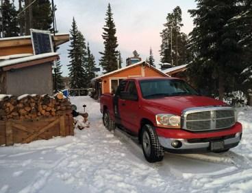 Truck-at-cabin-web