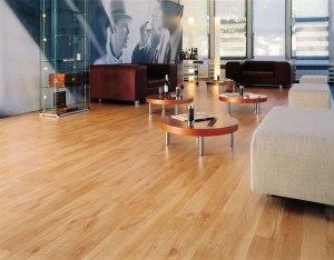 Laminate Flooring 03