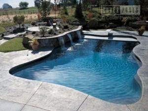 Pool Covers 07