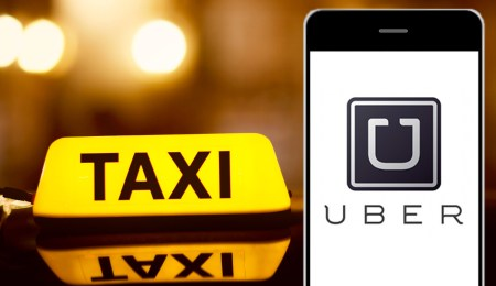 taxi-and-uber