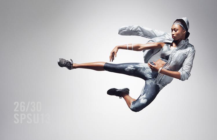 Alex Morgan Quotes Wallpaper Digital Nike Supernatural Women Lookbook Ceft And