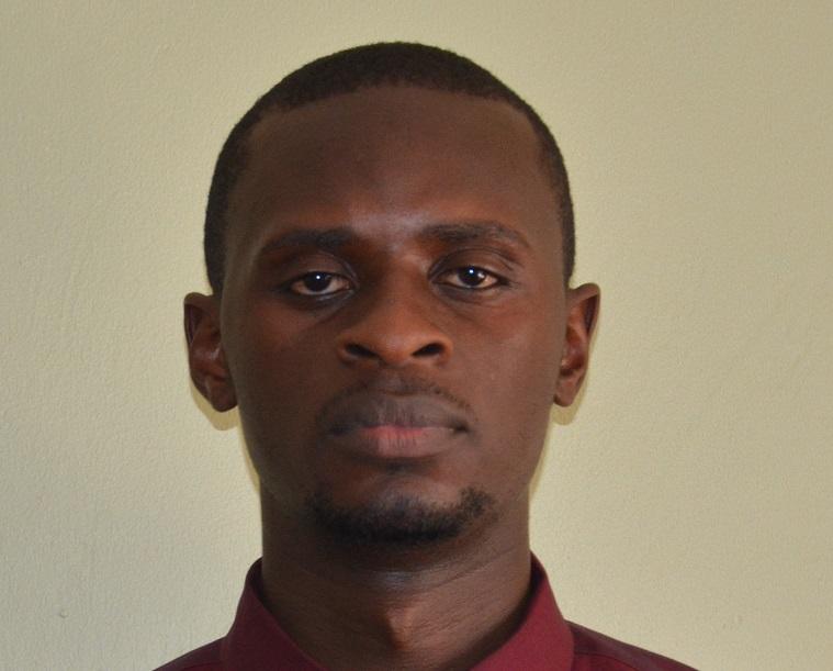 Abdul Kharim Muhumuza