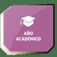 Ano-academico