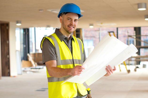 Residential-Light Commercial Blueprint Reading CEI