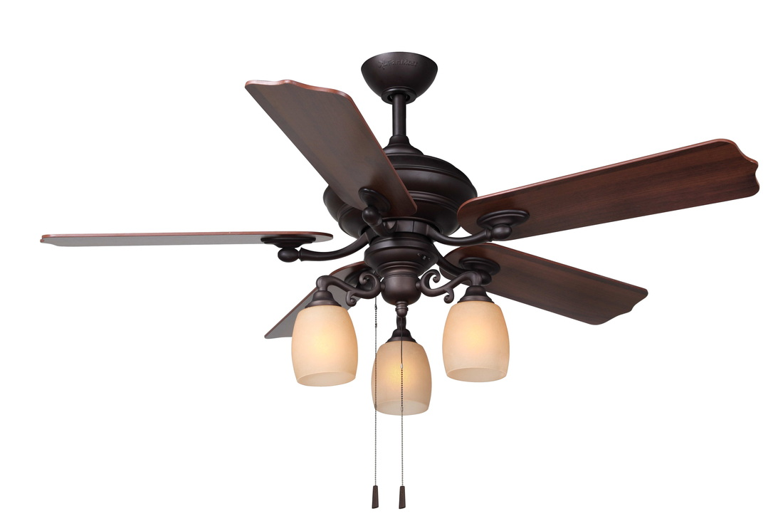 Bahama Ceiling Fan Wiring Diagram Auto Electrical Freedom Trailers Diagrams