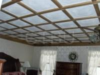 grid ceiling tiles - 28 images - ceiling grid system ...