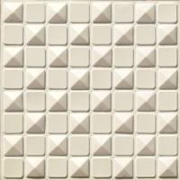 Ceiling Tiles By Us | Plastic PVC Vinyl Faux Tin Ceiling ...