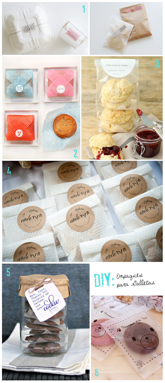 Cupcake Boxes 40 DIY Ideas to Package Your Cupcakes Cupcake - free printable gift certificate templates online
