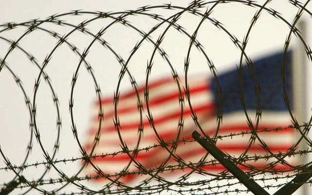 Guantánamo: lo que ocultan las promesas no cumplidas por Obama (por Silvina Romano)