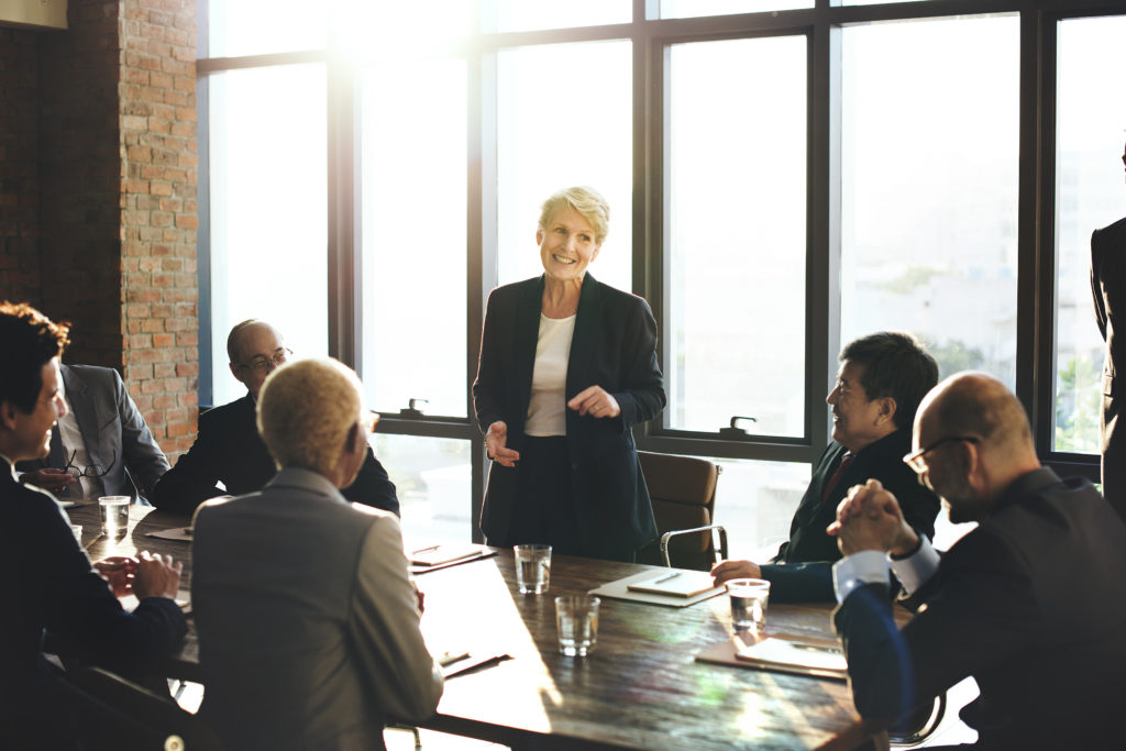 8 Ways to Combat Age Discrimination in Your Job Search