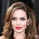 アンジェリーナ・ジョリー / Angelina Jolie