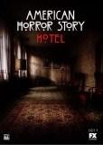 American Horror Story season5 / 2015年