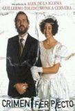 Crimen ferpecto / 2004年