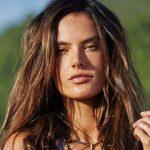 アレッサンドラ・アンブロジオ / Alessandra Ambrosio