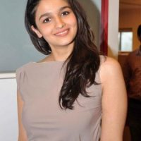 Alia Bhatt Bra Size Height Weight Age Body Measurements Wiki