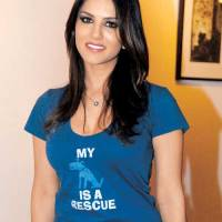 Sunny Leone Bra Size Wiki Height Weight Body Measurements