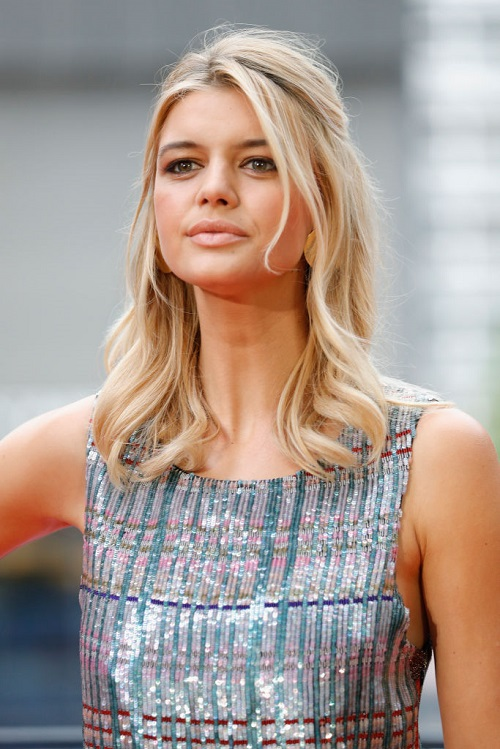 Leonardo Dicaprio Hd Wallpapers With Quotes Kelly Rohrbach Is A Huge Diva Now That She S An Actress