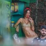 Alessandra Ambrosio ps Rio De Janeiro 071714_41