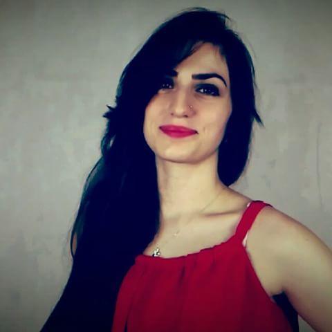 Muslim Girl Eyes Wallpapers Elif Khan Profile Photos News Bio Celebnest