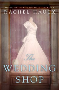 WeddingShop_cover1b