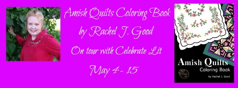 amish quilts FB cover
