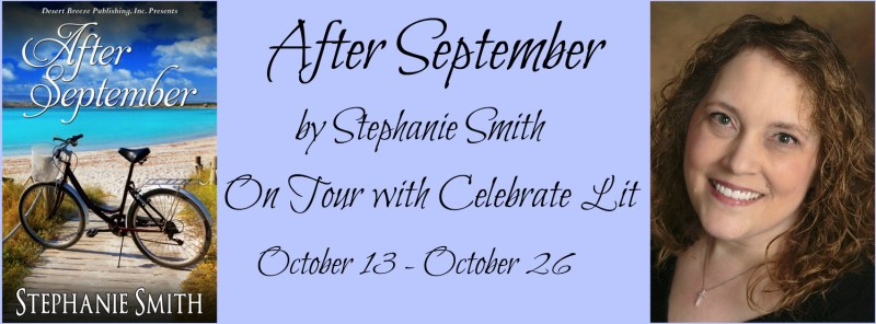 After September Banner