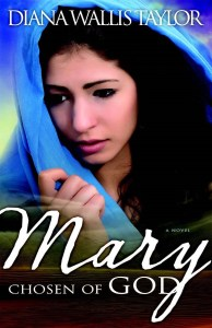MaryChosenofGod_Cover