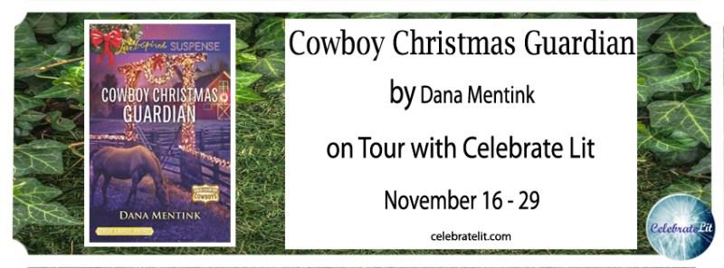 cowboy christmas guardian FB cover 2 copy