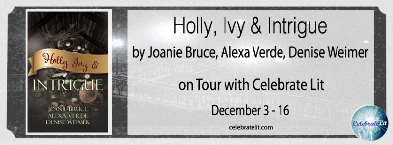 holly ivy intrigue fb banner copy