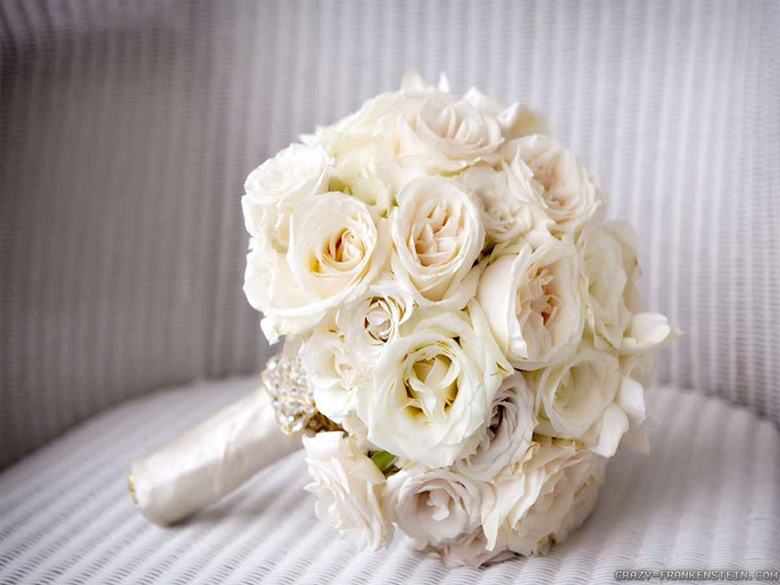 how-to-choose-the-perfect-bouquet-for-you-jpg-01