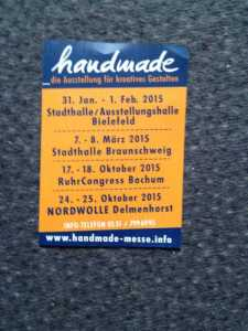 handmade_2015