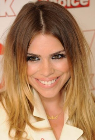 Naughty Girl Wallpaper Billie Piper Bra Size Age Weight Height Measurements