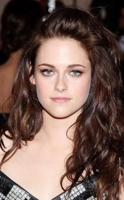 Twilight Breaking Dawn Part 2 Wallpaper Hd Kristen Stewart Plastic Surgery Before And After