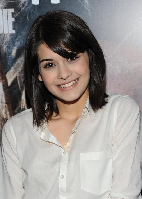 All Bollywood Girl Wallpaper Sofia Black D Elia Bra Size Age Weight Height