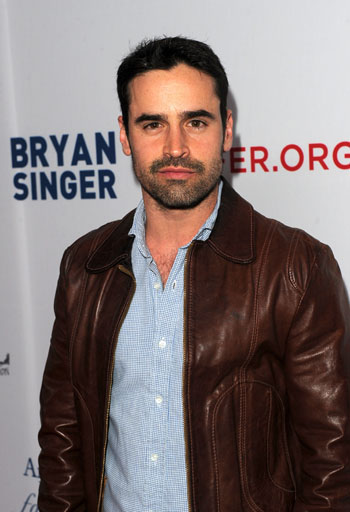 Workout Girl Wallpaper Jesse Bradford Age Weight Height Measurements