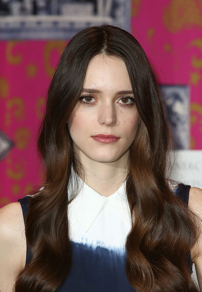 Morgan Car Wallpaper Stacy Martin Bra Size Age Weight Height Measurements