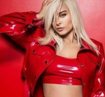 Bebe Rexha Bio, Wiki, Married, Age, Height, Net worth, Affair, Boyfriend, Ethnicity, Parents