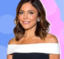 Bethenny Frankel Bio, Wiki,  Age, Net worth, Affair, Boyfriend, Married, Ethnicity