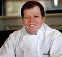 Paul Wahlberg Bio, Wiki, Age, Married, Wife, Affairs, Family, Siblings, Net Worth