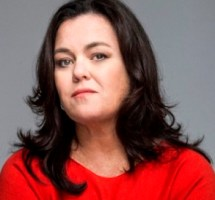 Rosie O'Donnell Bio, Wiki,Married, Net worth, Family, Children, Husband