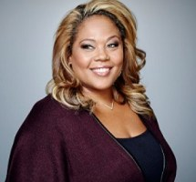 Tara Setmayer Bio, Wiki, Married, Age, Net worth, Husband, Affair