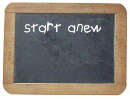 Clean_Slate_Start_Anew