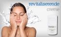 Puur natuurlijke huidverzorging van SKALARIS