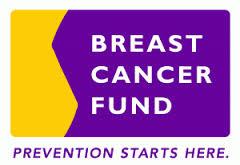 BreastCancerFund gaat voor echte preventie