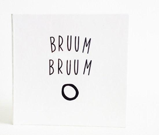 b_h_bruum_000