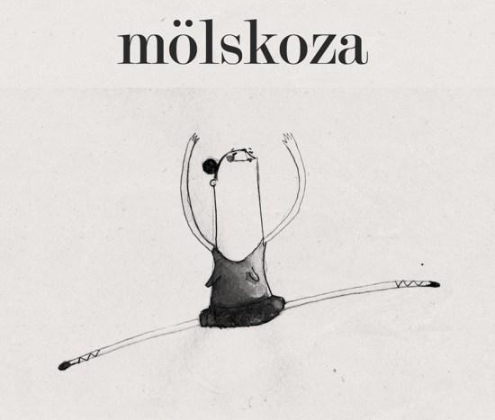 i_h_moskolza_001