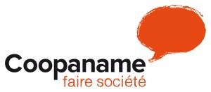148_coopaname_logoweb_2011
