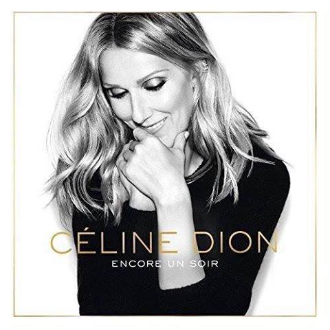 celinedion_encoreunsoir_single