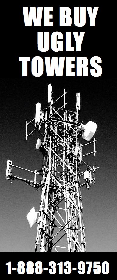 Cell Tower Lease Buyouts EXPOSED \u003e\u003e Tower Genius Reveals Shocking Info